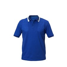 Beretta New Champion Polo