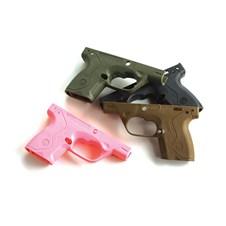 Beretta Nano Grip Frame