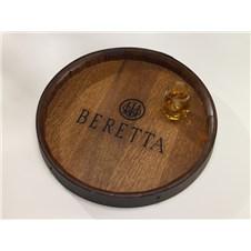 Beretta Barrel Head