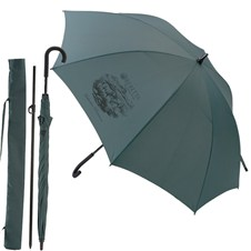 Beretta Green Hunting Umbrella