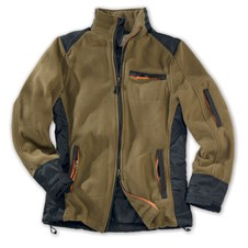 Beretta Women Dry Fleece