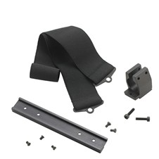 Sako TRG 22/42 Match Site Mounting Set, Hammerli