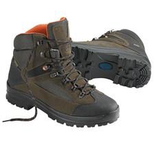 Sportek Mid-2 Boots