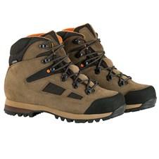 Beretta Trekwalk Ankle Boots