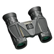 Steiner 8x22 Predator Xtreme Binocular