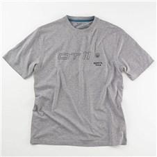 Beretta DT11 T-Shirt
