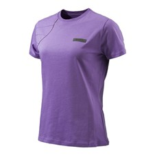 Beretta Women's Corporate Patch T-Shirt