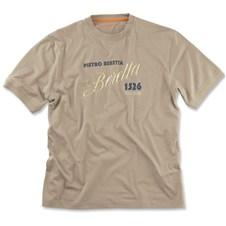 Beretta 1526 T-Shirt