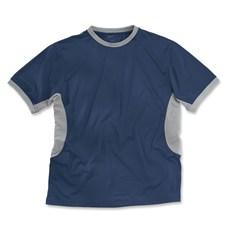Beretta Silver Pigeon Performance T-Shirt
