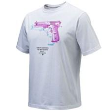 Beretta Icon Centennial T -Shirt