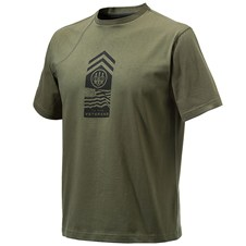 Men's Veterans T-Shirt