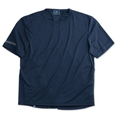 Beretta Bamboo Tech T-Shirt