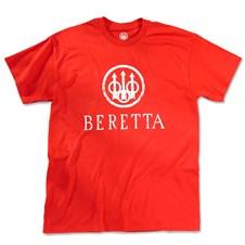 Beretta Logo T-shirts
