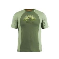 Beretta Summer Solstice T-Shirt