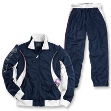 Beretta Unisex Uniform Pro Tracksuit