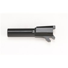 Beretta NANO Barrel 9mm