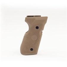 Beretta M9A3 Rubber Grips - Wrap-Around