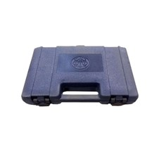Beretta Pistol Hard Case for 92/96 series and .22LR Practice KIT