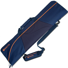 Beretta GOLD CUP LINE - Takedown soft case