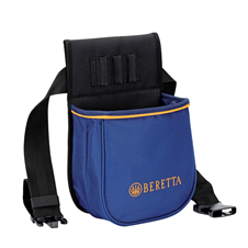 Beretta GOLD CUP LINE - Light 50 cartridge shell bag