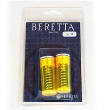 Beretta Snap Caps AL/PL 12GA
