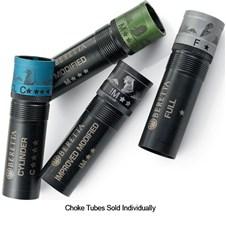 Beretta Choke Tube Mobilchoke Upland Extended 12GA