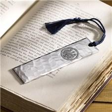 Beretta Bookmark