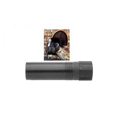 Beretta Choke Tubes, Mobilchoke Extended Hunting EXTRA FULL