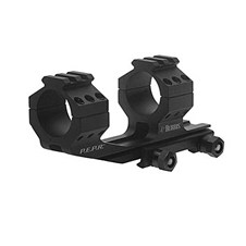 Burris AR Tactical Mounts