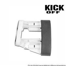 Beretta Kick-Off® SYSTEM Xtrema