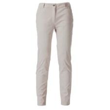 Women's Correspondent Pants