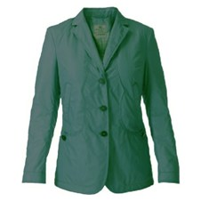 Women's Classic Maremmana Jacket