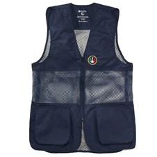 Beretta B2 Vest