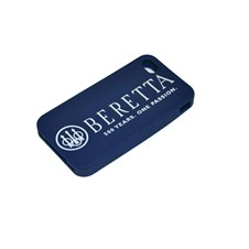 Beretta iPhone Case for 4 4S For iOS 4/4s