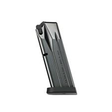 Beretta Px4 Sub-Compact Magazine 9mm 13 Rds Standard