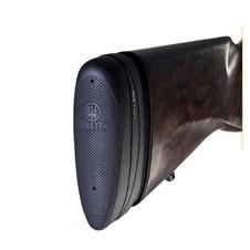 Beretta MicroCore FIELD Recoil Pad