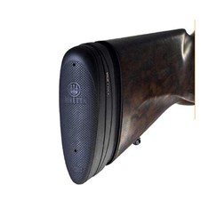 Beretta MicroCore TRAP Recoil Pad
