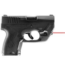 Beretta BU Nano Laser CENTERFIRE LaserMax