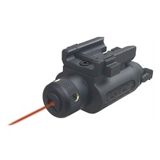 Steiner eOptics Laser Devices LAS/TAC 2 Laser Sight