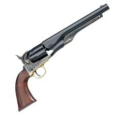 Uberti 1862 Pocket Pistol .36 6.1/2