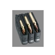Tikka T3 Flush Magazines, Caliber 223 Remington, unpackaged