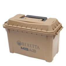 Beretta M9A3 HARD PISTOL CASE