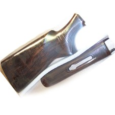 Beretta Stock and Fore-end Set TRAP for UGB 25