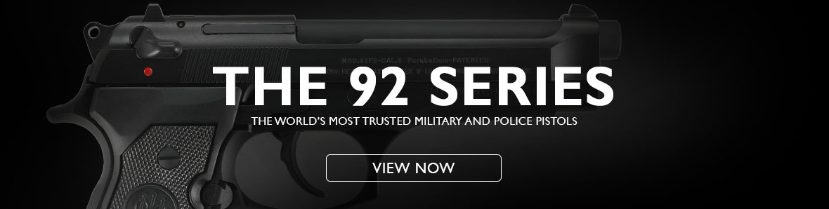 The 92 Series