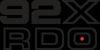 92X RDO