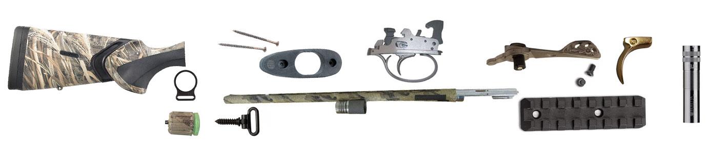 Gun Accessories