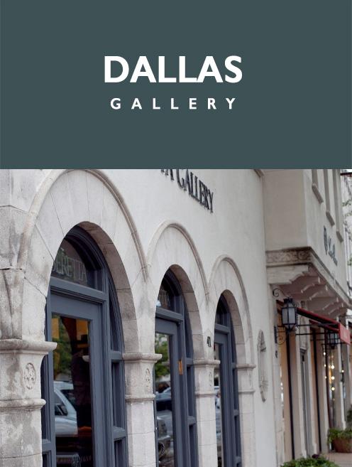 DALLAS GALLERY