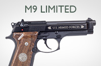 M9 Limited