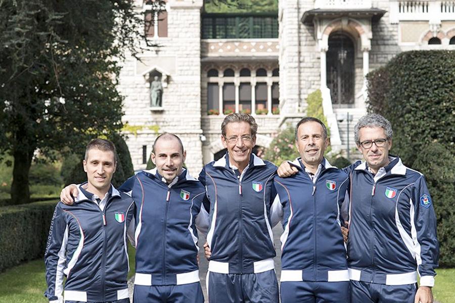 gruppo_Maratona_Beretta