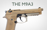 The M9A3